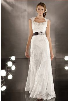 Bridal and prom dresses seattle - Dress on sale