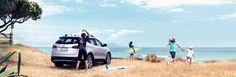 Superior Rent A Car in Rhodes - Greece