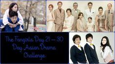 https://dramaswithasideofkimchi.wordpress.com/2016/07/13/the-fangirls-day-21-30-day-asian-drama-challenge/