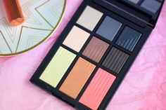 Nars x Sarah Moon Give In Take Palette - Hello Jennifer Helen - Lifestyle Blog