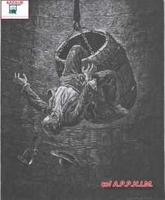 Décès et accidents dans les Mines de 1756 à 2001, travail de Maurice DUPONT http://mineurdefond.fr/articles.php?lng=fr&pg=1444&mnuid=442&tconfig=0