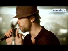Jamiroquai: 'Rock Dust Light Star' Session - YouTube