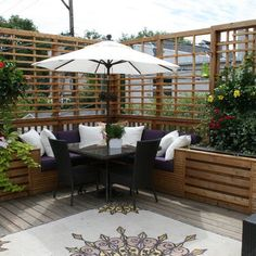 Planter Boxes Design Ideas, Pictures, Remodel, and Decor - page 9