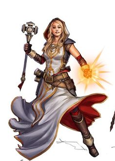 19 Best D&D/ RPG images in 2018   RPG, Cleric, Costumes