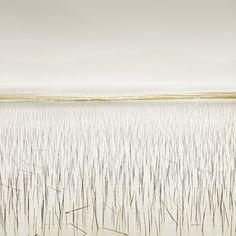 David Burdeny. Traverse, South China Sea, 2011.