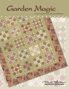 Home Sweet Home Quilt Pattern By Blackbird Designs Small Quilts Pinterest Blackbird