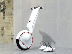 Freetow-N-electric-mobility-device.jpg 730×550 pixels