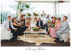 Sunshine Coast weddi