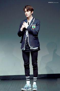 Hyun Jae, Fandom, Pop Group, Jaehyun, Idol, Actors, Boys, Youtube, Twitter