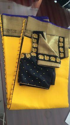 16 ideas wedding favors indian save the date Saree Blouse Neck Designs, Saree Blouse Patterns, Designer Blouse Patterns, Indian Wedding Favors, Ethno Style, Blouse Models, Saree Dress, Work Blouse, Zardosi Work
