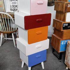 drawer #alldecos #kembangsqr #likeforlike #homeliving #homedecor #jogjameubel #jogjavintage #jogja #vintage #midcentury #wooden #modern #furniture #follows