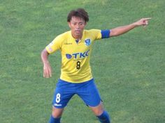 ブログ更新しました。『J3リーグ 第20節 栃木SC vs FC東京U-23「さくら・真岡市民デー」』⇒ http://amba.to/2aFQ0LK