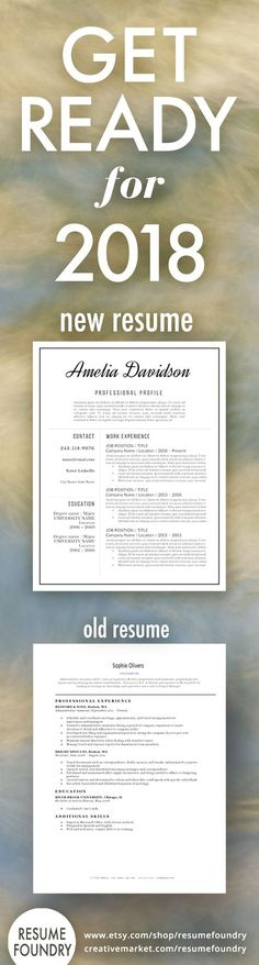 Nurse Resume Template, Nurse Resume, Professional Nurse Resume - circular clerk sample resume