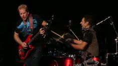 """""""Dont Tell Me You Love Me/Highway Star"""" Night Ranger@Wilkes-Barre, PA 11..."""