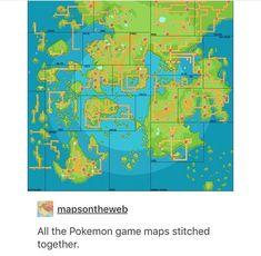 Tap to see the meme Memes Do Pokemon, Pokemon Comics, All Pokemon, Pokemon Pictures, Funny Pictures, Bulbasaur, Catch Em All, Anime, Digimon