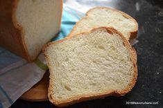 Paine moale de casa reteta simpla pentru incepatori | Savori Urbane Bread, Homemade, Recipes, Food, Home Made, Brot, Essen, Baking, Eten