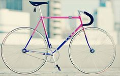 A Japanese Keirin frame, custom build by #willgoodan beautifull to see. Anyone…