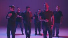 SanLuis - Mis Ilusiones. ft. Voz Veis y Apache. Video Oficial