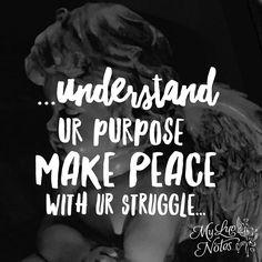 #myluvnotes #god #amen #pray #love #realtalk #realtalkquote #blog #writer #poetry #lover #photo #photooftheday #lifestyle #live #truth #believe #time #fitness #instalove #instadaily #instamood #instagood #quote #quotes #inspiration #motivation #mln #qotd #life #picoftheday