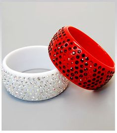 Jewelry & Accessories, All Jewelry, Bracelets, Bangles & Cuffs at planethandicraft.com