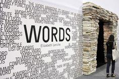 La maison d'Anna G.: Maison&Objet - Words by Elizabeth Leriche