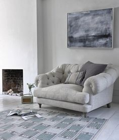 bedroom comfy chairs - Google Search