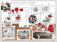 presentation board | For Design Students | Pinterest | Board ...