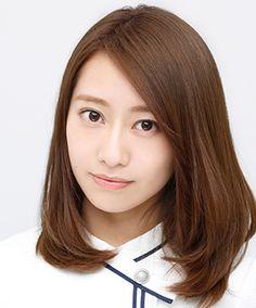 turkeywen: NOGIZAKA46  インフルエンサー 公式 | 日々是遊楽也