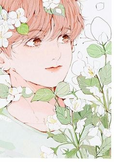 Read from the story ::Mundo KookV:: 3 by Kookiegoolden (❀::Rose::❀) with reads. TaeHyung y JungKook se sentaron sus r. Jungkook Fanart, Fanart Bts, Bts Jungkook, Bts Chibi, Bts Cute, Bts Drawings, Bts Fans, Gay Art, Jikook