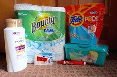 How I Save Time as a Parent & Shopping at Meijer (& $25 Meijer GC Giveaway Ends 11/23)