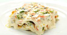 die besten 25 crockpot veggie lasagna ideen auf pinterest gesunde schongart pfe mahlzeiten. Black Bedroom Furniture Sets. Home Design Ideas