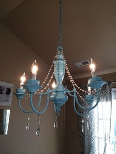 Crystorama 2266 pn libby langdon for jennings 5 light polished custom design your own chandelier to uniquely fit your decor comment below or click the aloadofball Image collections