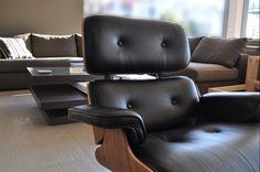 Έπιπλο Παπάζογλου | Προϊόντα Armchairs, Eames, Recliner, Lounge, Furniture, Home Decor, Wing Chairs, Chair, Airport Lounge