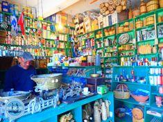 informatie-over-Griekse-eilanden-2019 Heraklion, Paros, Santorini, Greece Today, Crete Greece, Latest Pics, Holiday Travel, Photo Book, Island