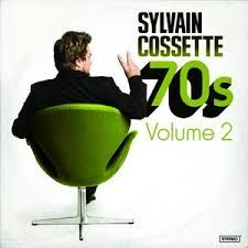 Day after day... Excellent remake of a 70's classic. New MIDI-PRO backing track of this great song from his album '70s Volume 2'. COSSETTE, Sylvain - Show Me The Way (CE7835)  http://www.midi-pro.net/files/ce7835.mp3