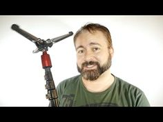The Best Monopod IN THE WORLD! - DigiDIRECT TV Ep 065 - YouTube