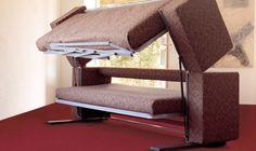 Furniture   DIY Cozy Home