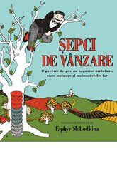 Șepci de vânzare Toddler Books, Childrens Books, Monkey Business, Book Gifts, Speech And Language, Teaching Kids, Reading Online, Books To Read, Kid Books