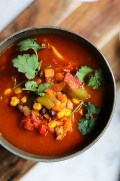 mexican soup recipe Mexican Soup Recipes, Healthy Soup Recipes, Chana Masala, Dinner, Ethnic Recipes, Soups, Food, Inspiration, Hearty Soup Recipes