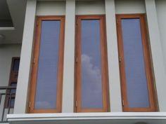 JN-004-jendela-rumah-minimalis.jpg (448×336)