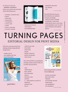 Design Books Recommendations — Anton Repponen's Blog