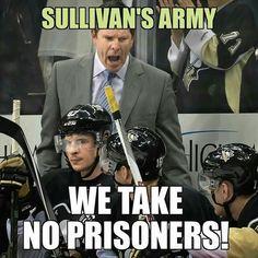 No prisoners                                                                                                                                                     More