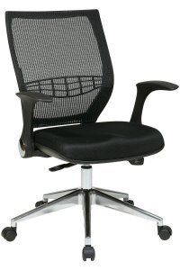 Office Chair From Amazon ** Read more  at the image link.Note:It is affiliate link to Amazon. #american