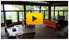 Quintas del Bosque - Propiedades en venta y alquiler en Jarabacoa - Promotora JRH