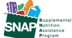 06-08-2017  (Zero Hedge) Trump's proposal to overhaul the U.S. food stamp program, or the Supplemental Nutrition Assistance Program (SNAP) as it's currently known, has brought with it a widely overlooked fee that could end up costing food retailers billions.  Per MSN: That provision is a new fee that the White House wants to charge retailers that …