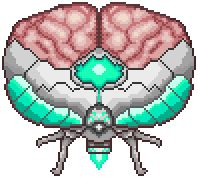 Google 搜尋 http://forums.terraria.org/index.php?attachme...