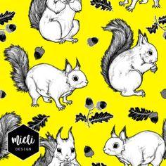 Nakertajat - Mieli Design pattern Pattern Design, Studio, Animals, Animales, Animaux, Studios, Animal, Animais
