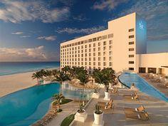 Le Blanc Spa Resort, Cancun