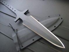 MBB Spear