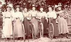 1890's cambridge students - Google Search